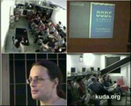 kuda.org